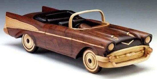 wooden 57 580 op GKHWF 11446