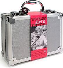 working girls survival kit