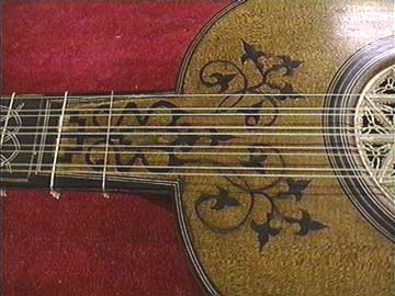 worlds oldest guitar4