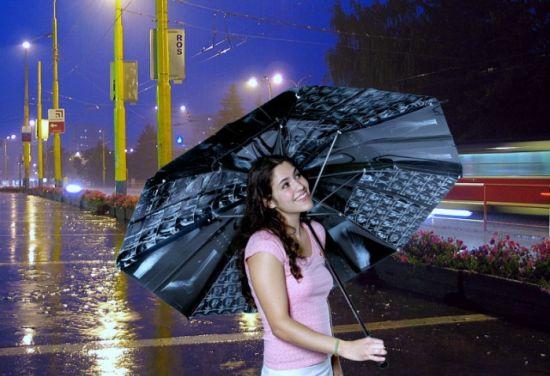 x ray umbrella 1
