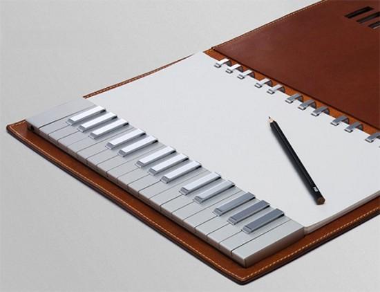 yamaha studio sketchpad 7itxT 2263