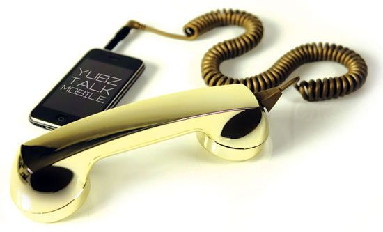 yubztalkmobileiphone kWEZl 6648