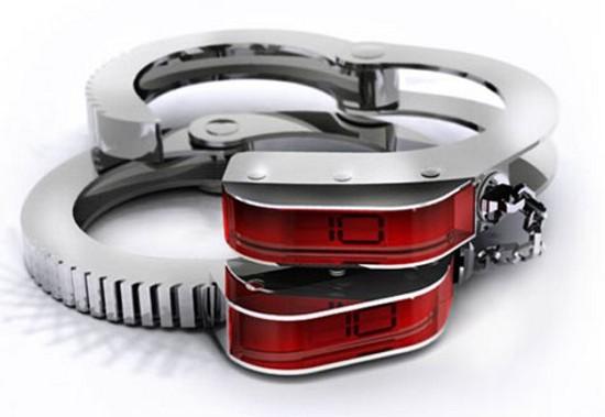 zeropointzero watch handcuffs1