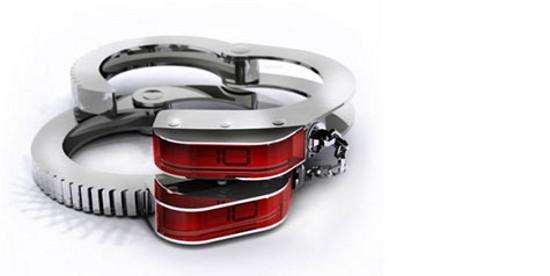 zeropointzero watch handcuffs3