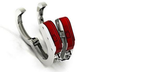 zeropointzero watch handcuffs6