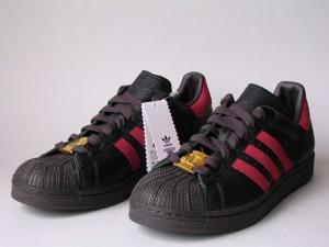 Adidas Superstar- 35th Anniversary Special
