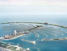 Best Penthouse in Kempinski, Palm Jumeirah at AED 10,499,000