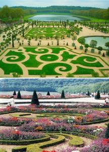 France- Versailles
