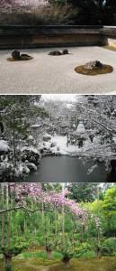 Japan- Ryoan Ji