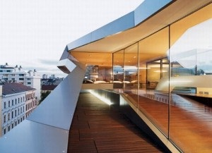 Luxury most expensive Penthouse in the world