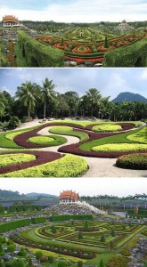 Thailand- Suan NoochNong