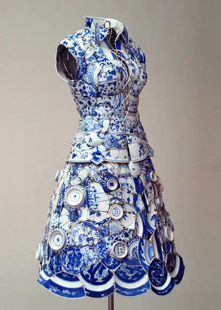 a96688_a452_porcelain-dress