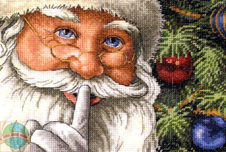 8799_Santas_Secret