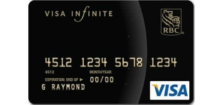 RBC_Private_Banking_Infinite