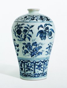 a-chinese-vase-from-the-ming-dynasty-sold-for-22-million