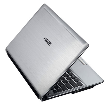 asus-UL30A-cover-450