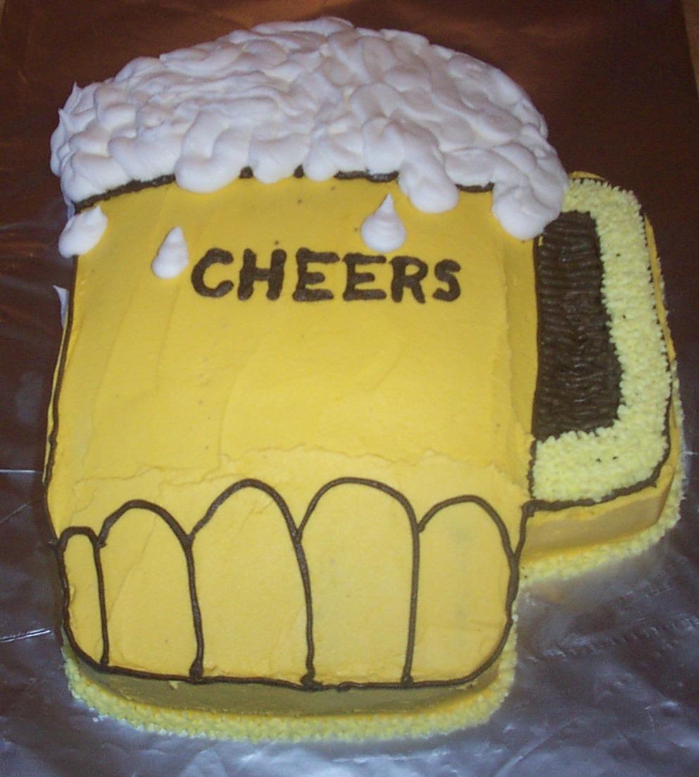 beer_mug_cake