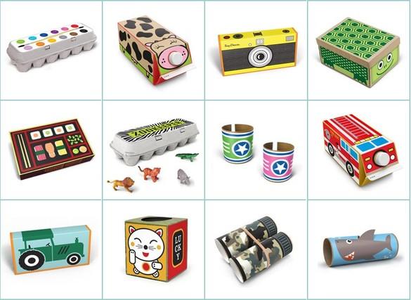 box-stickers-inline