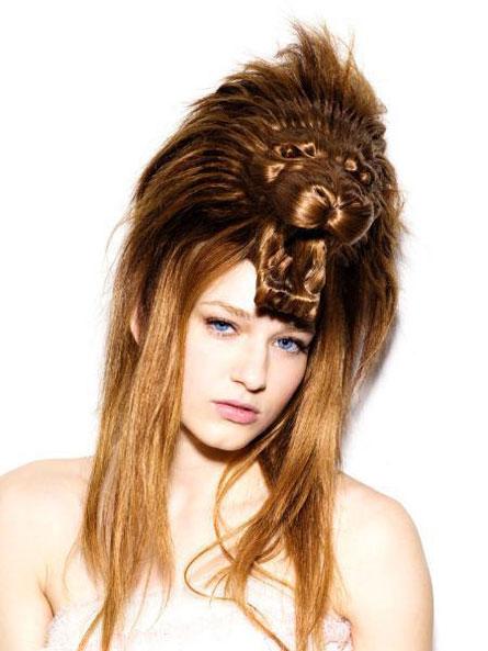 halloween_hairstyle_ideas_3