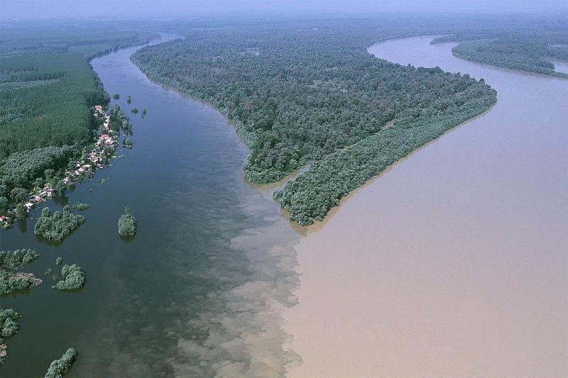 osijek-croatia-drava-and-danube-rivers-confluence