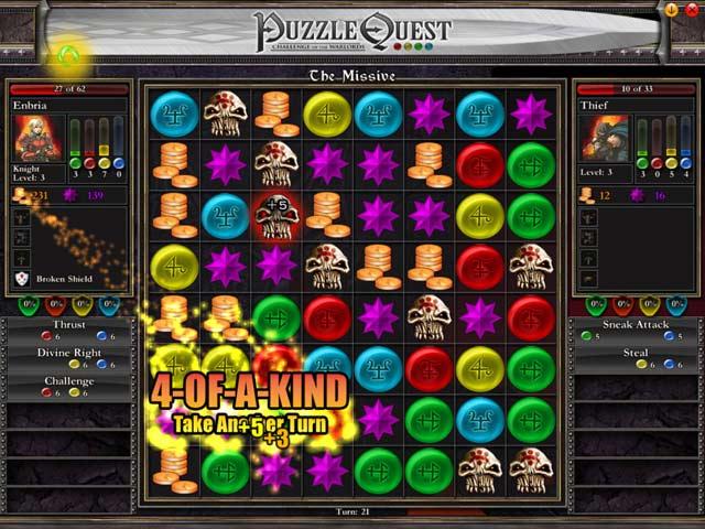 puzzle-quest-lrg1