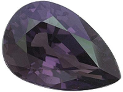 rarest-gems-7