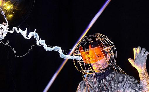 david-blaine-electrified