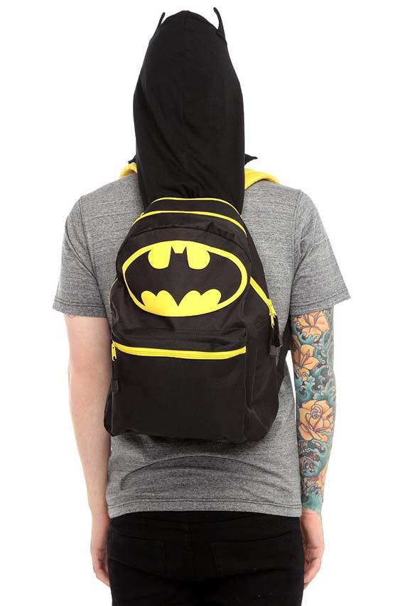 batman-backpack-2