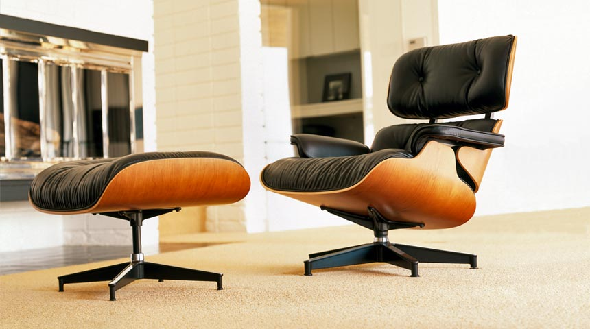 hero_eames_lounge_4