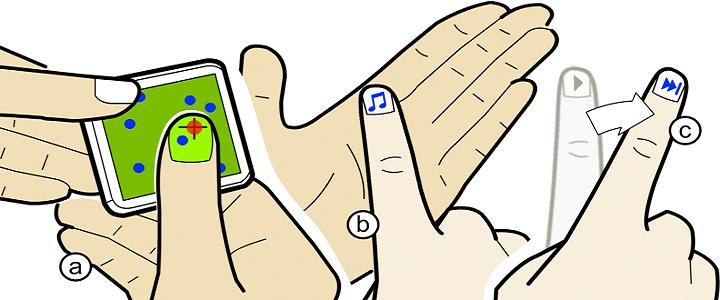 nail-display-4.jpg