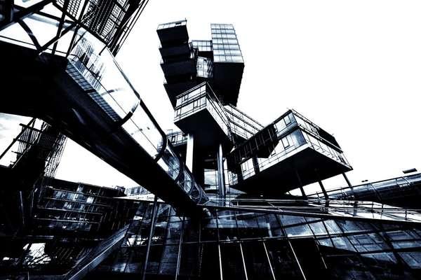 nord-lb-building