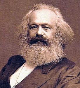 548px-Karl_Marx