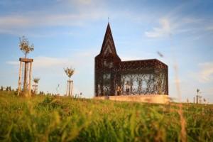 See-through-church-Limburg-2