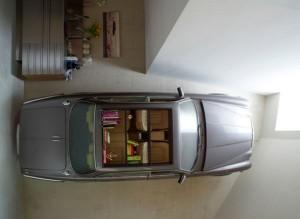 car-bookshelf-1