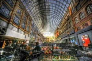 west-edmonton-mall