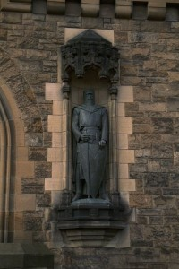 Sir_William_Wallace_statue