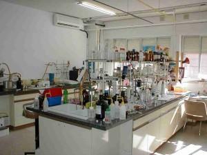 orellana_Organic_and_Inorganic_Synthesis_Laboratory