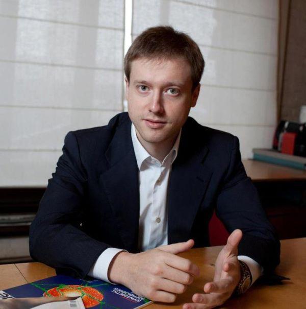russian-billionaire-dmitry-itskov-immortality-2045