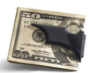 Batman-Money-Clip-2