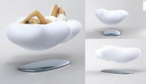 Cloud-Levitating-Sofa-1-600x349