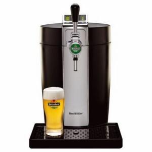 beertender-heineken-home-beer-tap-system