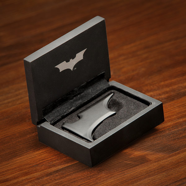 e841_batman_money_clip_package