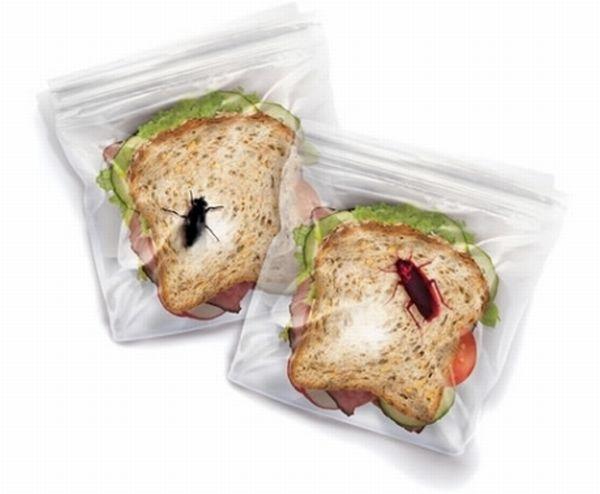 lunch-bugs-sandwich-bags-lg