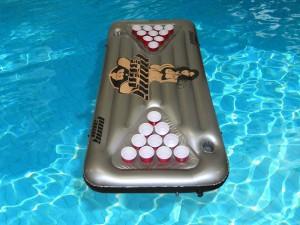 pool_main