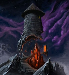 Mage_Tower_by_Bezduch