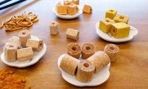 3d-printing-food-nasa