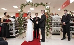 Wedding At T_Stur(2)