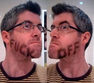 a98732_beard-message
