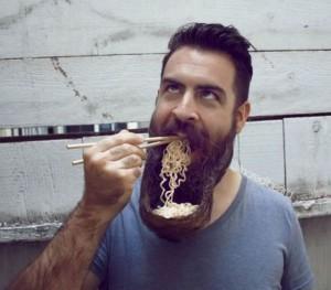 a98732_beard_1-ramen-bowl