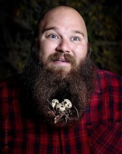 a98732_beard_5-nest